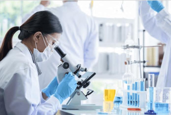 Endobiolab - Laboratory